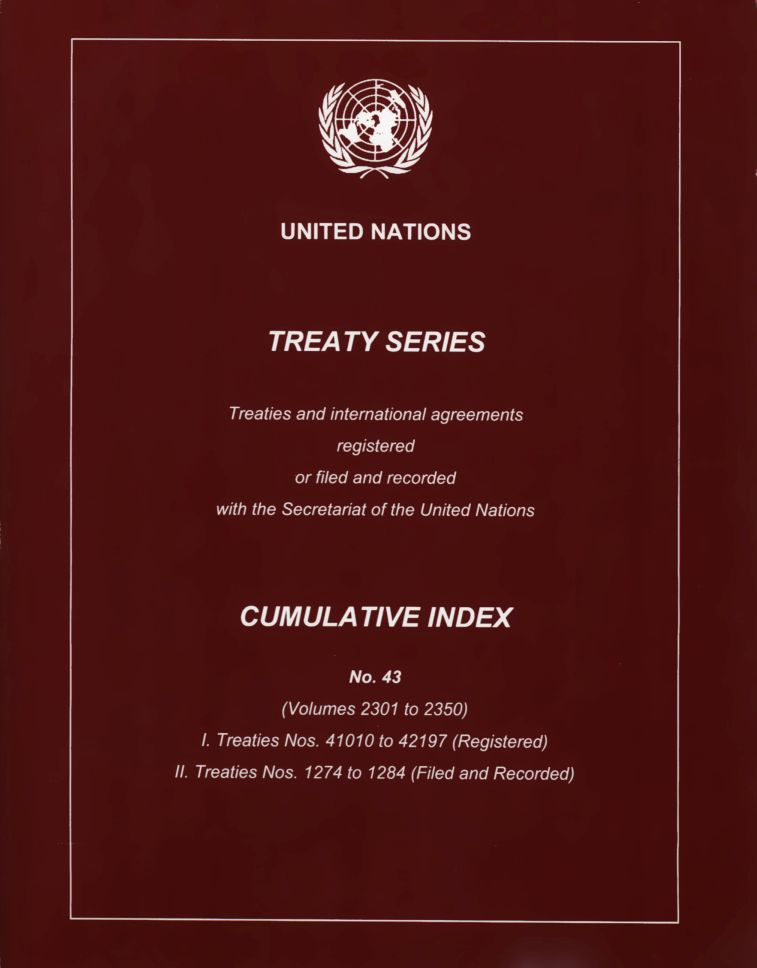 list of treaties and agreements list of treaties international treaties list list of international treaties and conventions bilateral treaties list multilateral treaties list list of international agreements